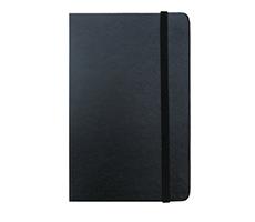 posizione1_notebook_230