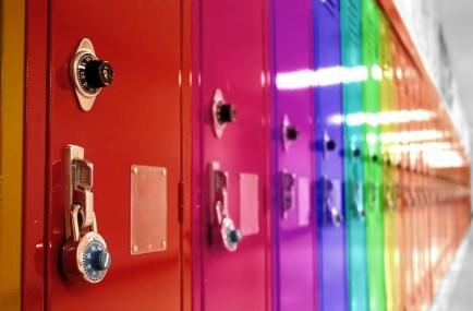 Metal-Lockers-SchoolLockers.com-blog-1